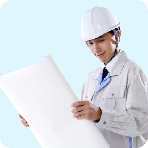 ハードプロテクト 施工代理店のメリット