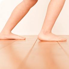 驚きの柔軟性と耐久性img