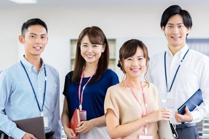 ハードプロテクト・フロアコーティングでお客様の理想の生活のお手伝いをする仕事